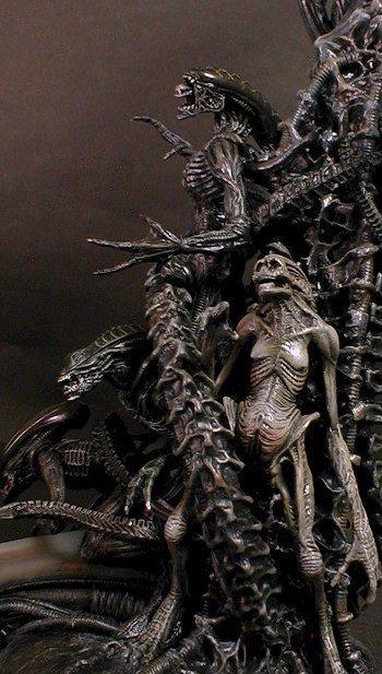 alientower4.jpg