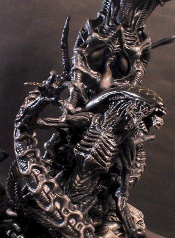 alientower5.jpg