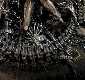 alientower6.jpg