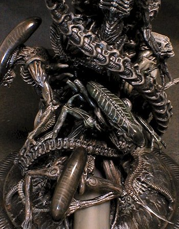 alientower7.jpg
