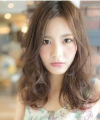 ドラマ独身貴族☆北川景子ちゃんの髪型
