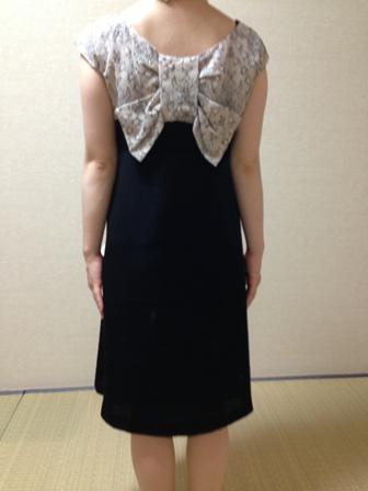 『cariru』評判口コミ レンタルドレスの感想