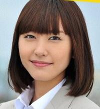 リーガルハイが面白い☆新垣結衣ちゃんのボブヘアスタイル
