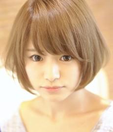 リーガルハイ☆新垣結衣ちゃんのボブヘアスタイル
