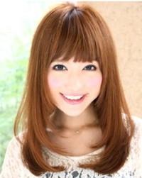 nobashikake3.jpg
