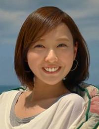 戸田恵梨香髪型・ヘアスタイル