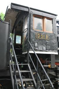 DSC_0007.jpg