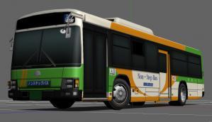 bus011.jpg