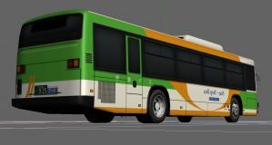 bus012.jpg
