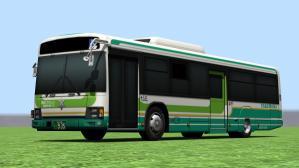 bus014.jpg