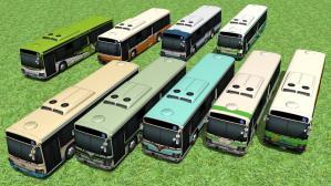 bus015.jpg