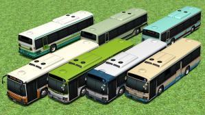 bus016.jpg