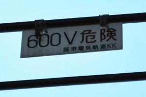 nki005.jpg