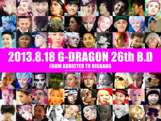 GD_20130818BD_desktop.jpg