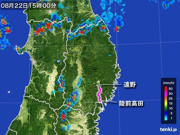 0822_iwate_15.jpg