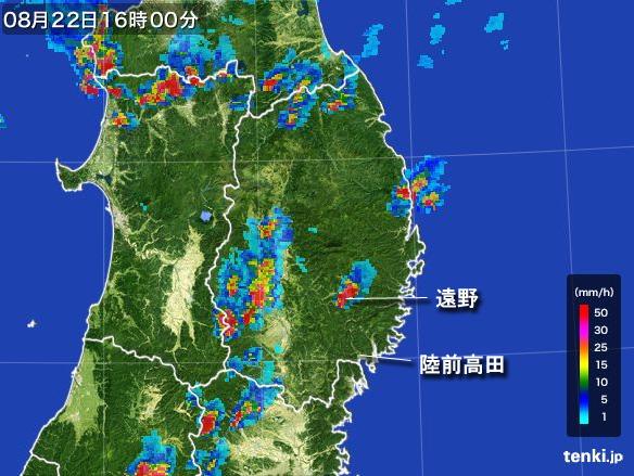 0822_iwate_16.jpg