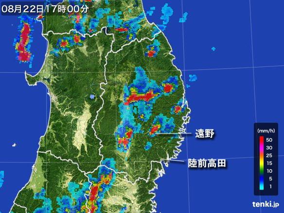 0822_iwate_17.jpg