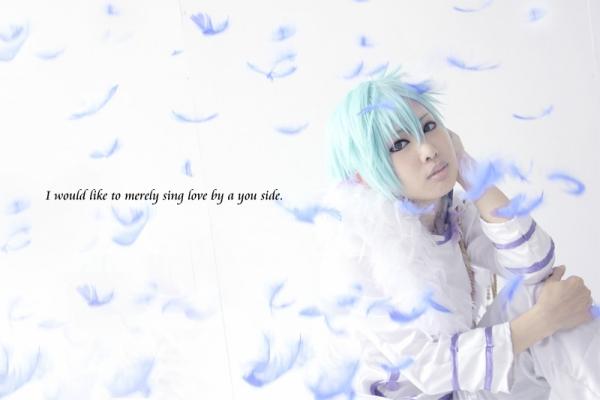 IMG_39811.jpg