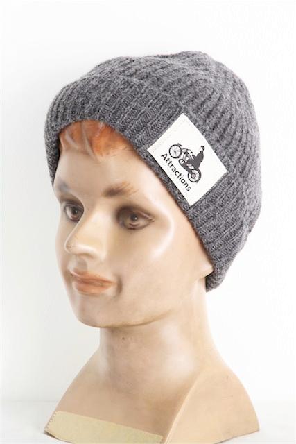 knit cap (3)