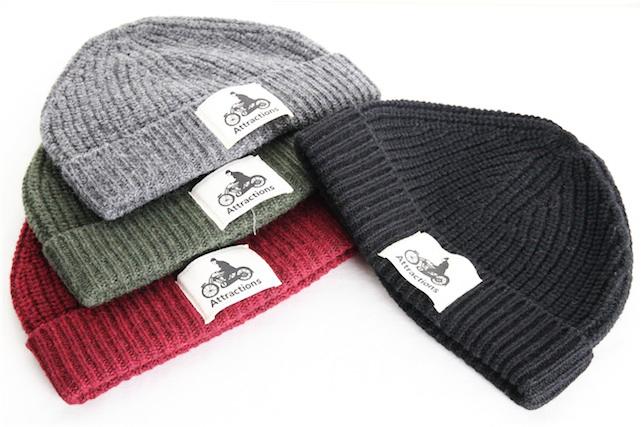 knit cap (6)