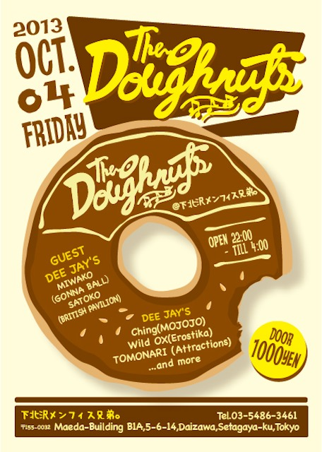 TheDoughnuts10G.jpg