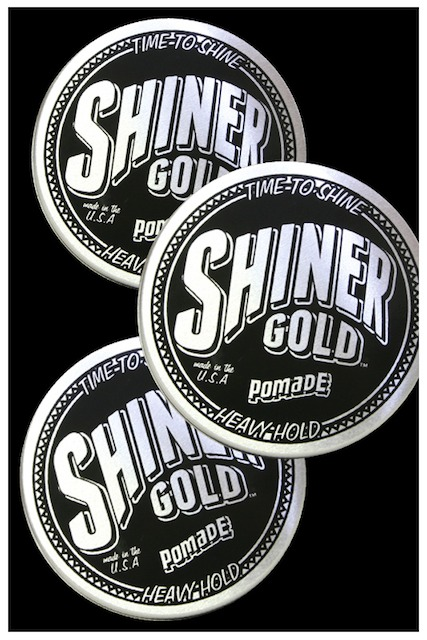 three_pack_shiner_gold_20131022232308eb9.jpg