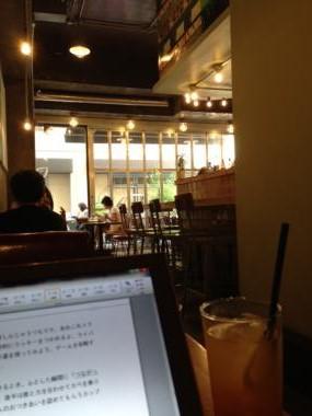 cafe_convert_20130720202936.jpg