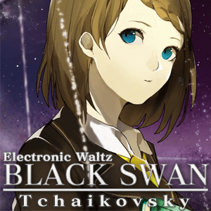 blackswan-jacket.png