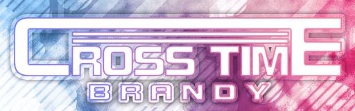 crosstime-bn.png
