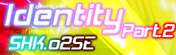 old-identity2banner.png