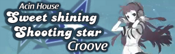 old-sweetshiningshootingstar-bn.png