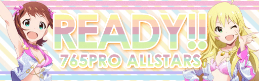ready!!-bn.png