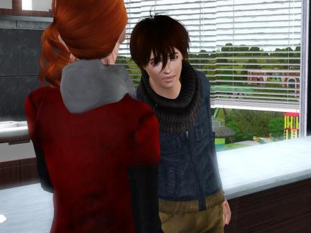 Screenshot-52 (7)