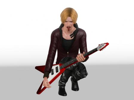 rock (3)