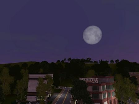 Screenshot-109_201308202206211a8.jpg