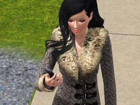 Screenshot-10_201307311901318eb.jpg