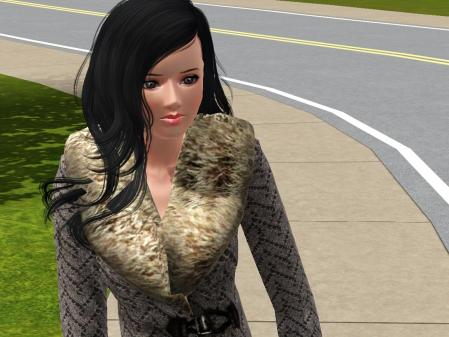 Screenshot-13_20130731192706a35.jpg