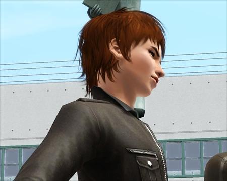 Screenshot-13_R.jpg