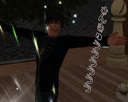 Screenshot-16_R_2013110521421921d.jpg