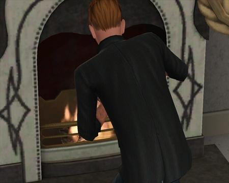 Screenshot-42(2)_B.jpg