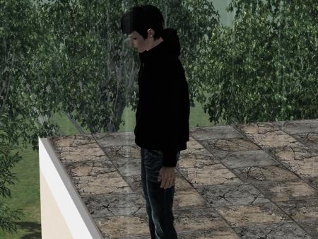 Screenshot-53_201310271801181df.jpg