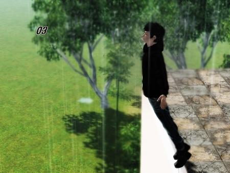 Screenshot-56_2013102718012007c.jpg