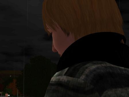 Screenshot-63_20130828205334312.jpg