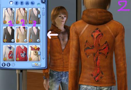 ahiruchanet_clothing001(2).png