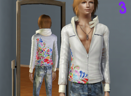 ahiruchanet_clothing001(3).png