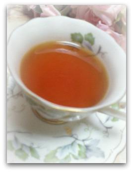 COTOHAS TEA(コトハスティー)