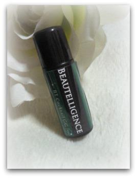 ビューテリジェンス 緑の美容液(毛穴用)
