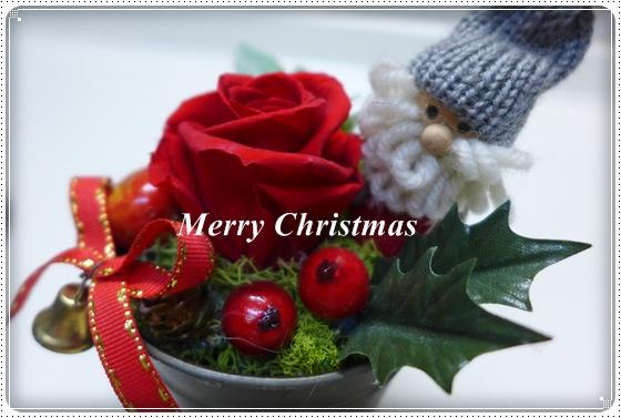 2014,12,24クリスマス1
