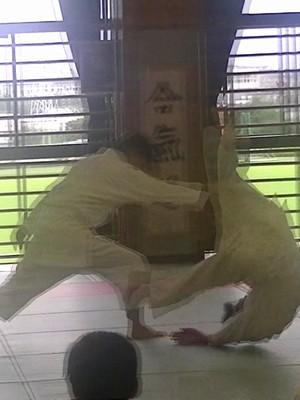 aikido_test_2013_0915-5s.jpg