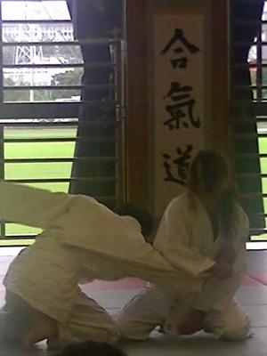 aikido_test_2013_0915s.jpg